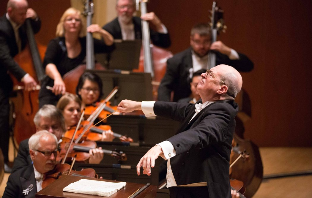 Atlanta Symphony Orchestra: The Music of John Williams at Verizon Wireless Amphitheatre at Encore Park
