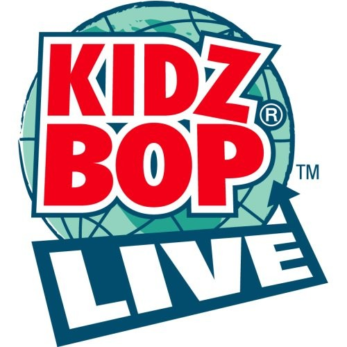 Kidz Bop Live at Verizon Wireless Amphitheatre at Encore Park