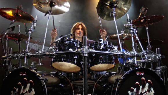 Deep Purple & Judas Priest at Verizon Wireless Amphitheatre at Encore Park