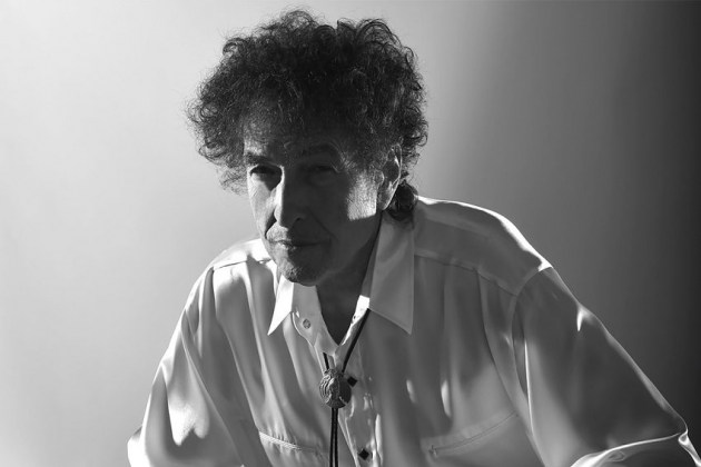 Bob Dylan, Nathaniel Rateliff and The Night Sweats & The Hot Club of Cowtown at Ameris Bank Amphitheatre